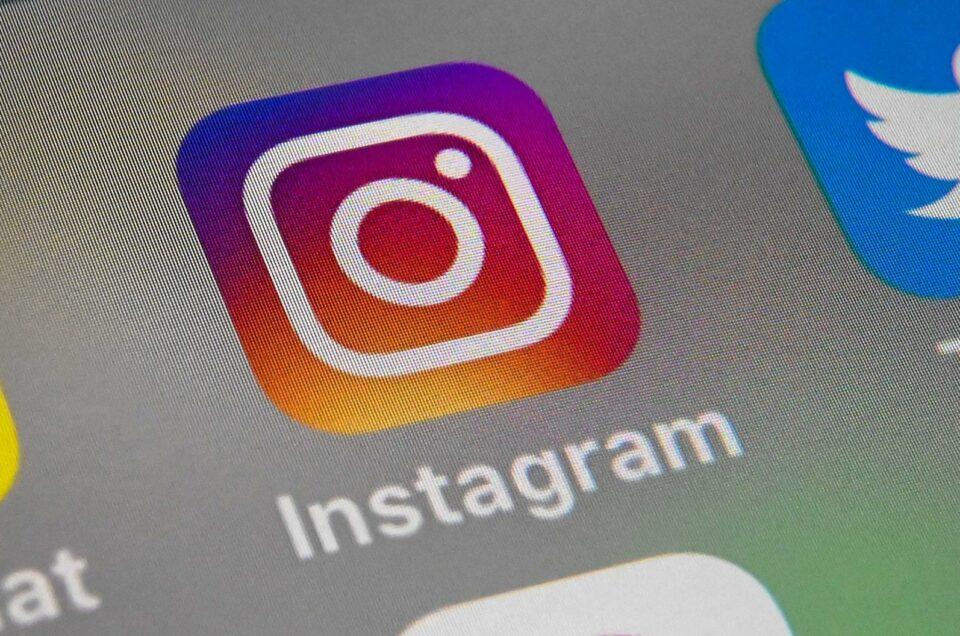 Družbena omrežja povezujejo športnike in navijače