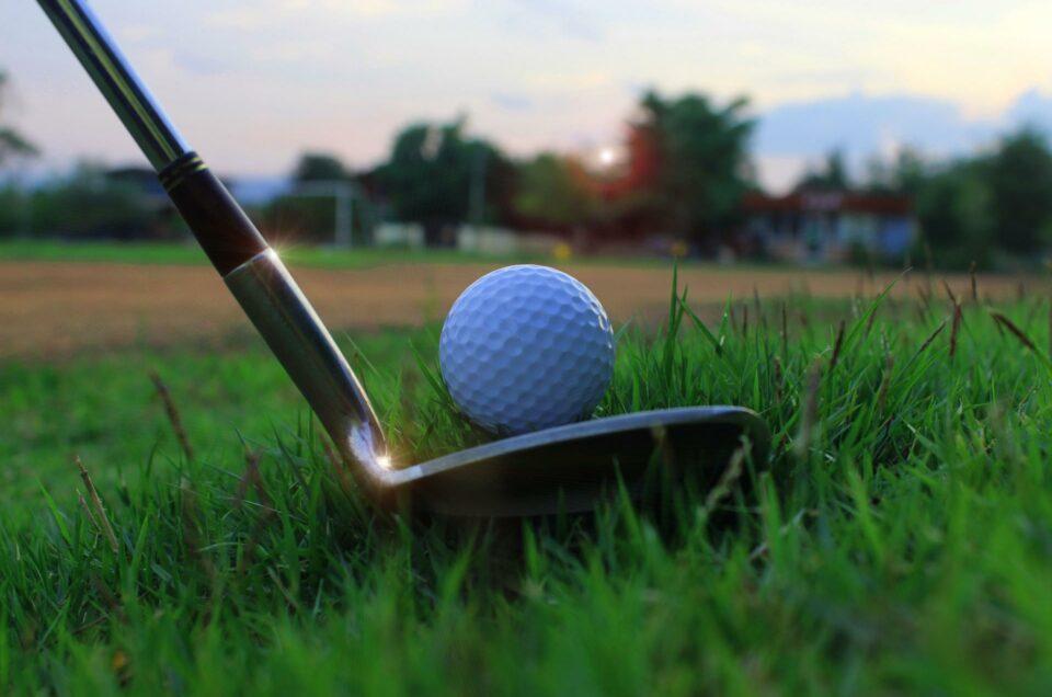 »Šport radira moj ego. Na cilju od njega ne ostane nič«